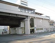 名古屋工業大学 写真2