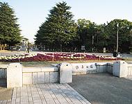 名古屋工業大学 写真3