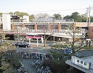 名古屋工業大学 写真4