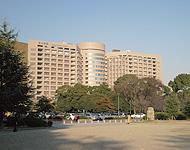 名古屋工業大学 写真6