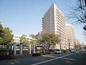 名古屋工業大学 写真