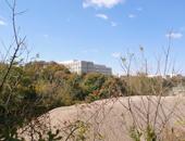 南山大学 瀬戸キャンパス写真