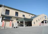 法政大学 多摩キャンパス写真3