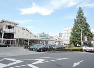 法政大学 多摩キャンパス写真5