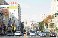名城大学 八事キャンパス写真3