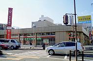 名城大学 八事キャンパス写真5