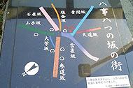 名城大学 八事キャンパス写真6