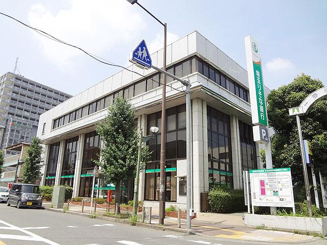 目白大学 岩槻キャンパス写真5