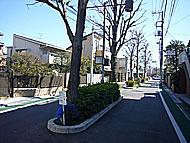 淑徳大学 東京キャンパス写真3