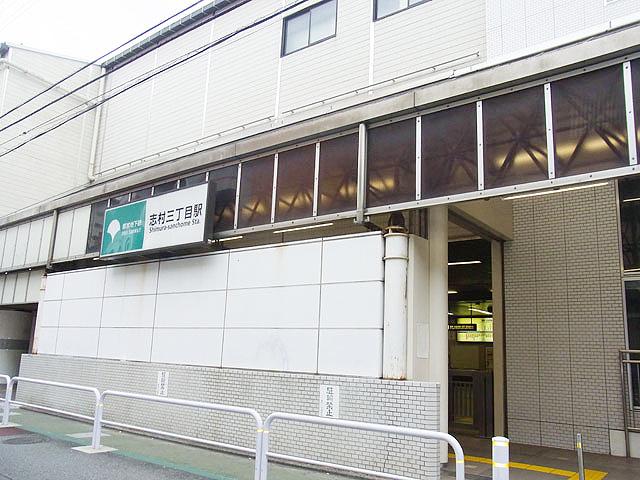 淑徳大学 東京キャンパス写真6