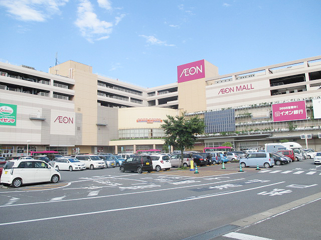 麗澤大学 写真3