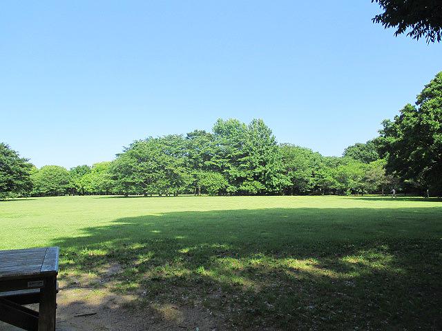 江戸川大学 写真6
