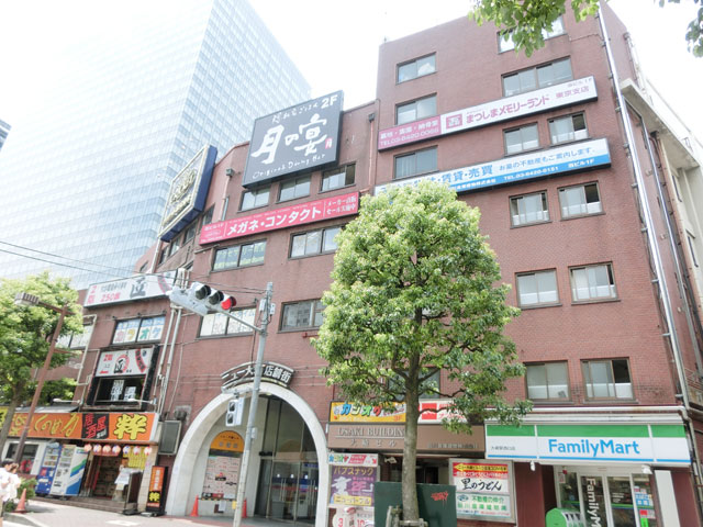 清泉女子大学 写真8