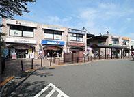 嘉悦大学 写真2