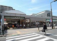 嘉悦大学 写真3