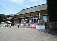 嘉悦大学 写真7