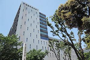 大学 帝京 平成