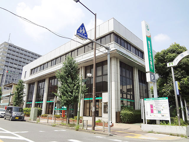 人間総合科学大学 岩槻キャンパス写真5