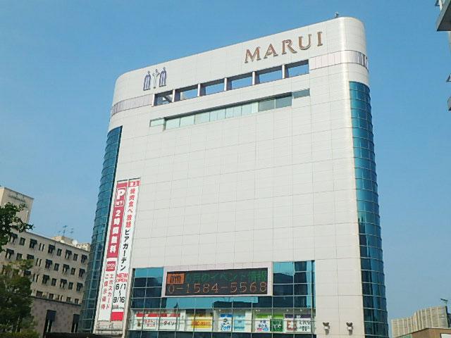 いばらき中央福祉専門学校 写真3