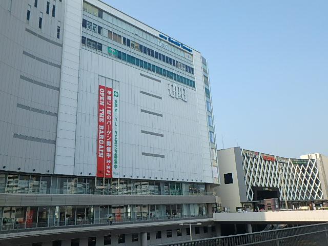 いばらき中央福祉専門学校 写真5