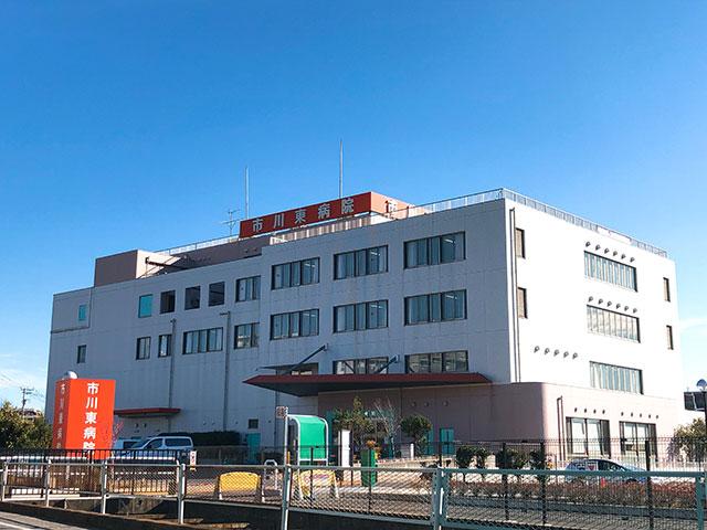 東京経営短期大学 写真3