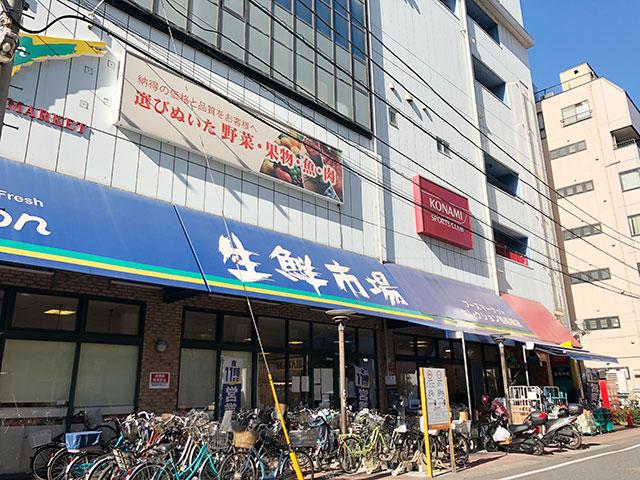 東京経営短期大学 写真5